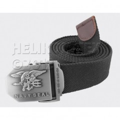 Helikon-Tex NAVY SEAL Belt
