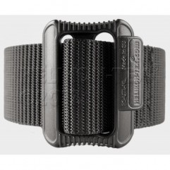 Helikon-Tex UTL® Tactical Belt