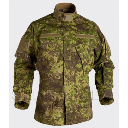 Helikon-Tex CPU Jacket PenCott