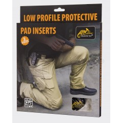 Наколенники Helikon-Tex Low-Profile Protective Pad