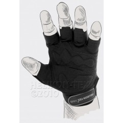 Helikon-Tex Half Finger Gloves