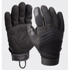 Helikon-Tex US Tactical Gloves