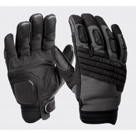 Helikon-Tex Impact Heavy Duty Gloves