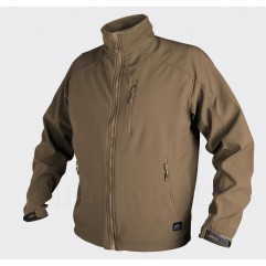 Helikon-Tex Delta Soft Shell Jacket