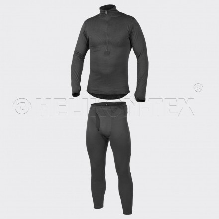 Термобелье Helikon-Tex Level 2 – Underwear Set