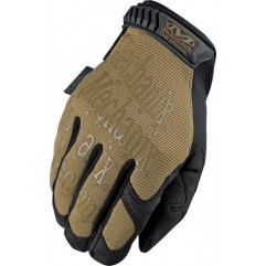 Перчатки Mechanix THE ORIGINAL