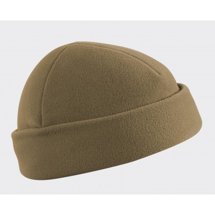 Флисовая шапка Helikon-Tex Watch Cap