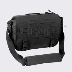 Сумка Direct Action Small Messenger Bag