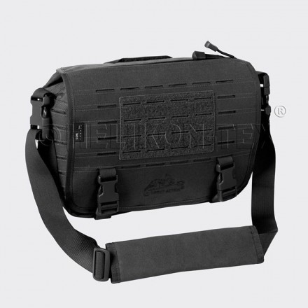 Сумка Helikon-Tex Small Messenger bag