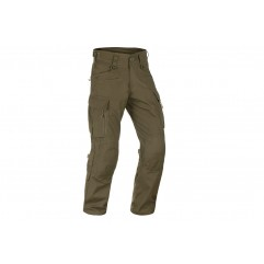 Полевые штаны Claw Gear Raider MKIII Pants