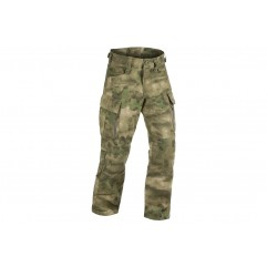 Claw Gear Raider MKIII Pants в расцветке A-TACS