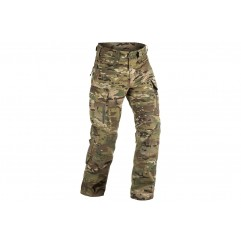 Claw Gear Raider MKIII Pants в расцветке Multicam