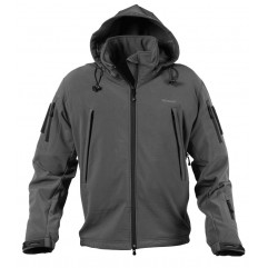 Pentagon Artaxes Softshell
