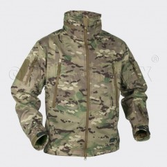 Helikon-Tex Gunfighter Jacket Camogrom