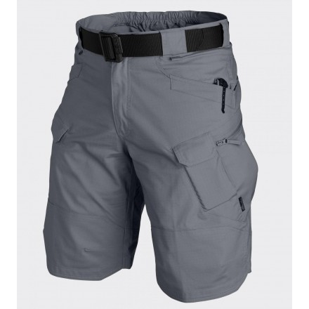 Шорты Helikon-Tex Urban Tactical Shorts