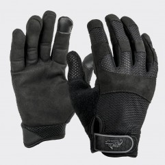 Helikon-Tex Urban Tactical Vent Gloves