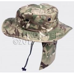 Helikon-Tex Personal Clothing System Hat