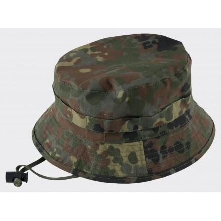 Панама Helikon-Tex Soldier 95 Bonnie Hat