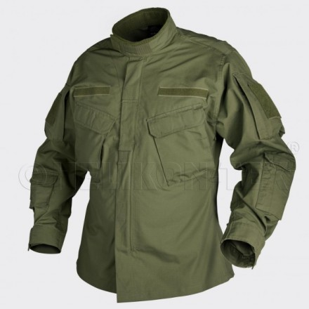 Helikon-Tex CPU Jacket