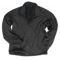 Mil-Tec Softshell Jacket Light