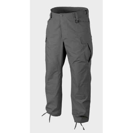 Брюки Helikon-Tex SFU Next Pants