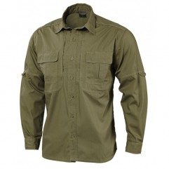 Pentagon Tactical2 Shirt