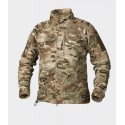 Helikon-Tex Alpha Tactical Grid Fleece Camogrom