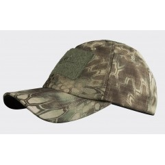 Helikon-Tex Tactical Baseball Cap Kryptek