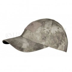 Helikon-Tex Tactical Baseball Cap A-TACS