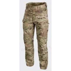 Helikon-Tex URBAN TACTICAL PANTS Camogrom