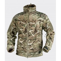 Helikon-Tex Liberty Jacket MP Camo