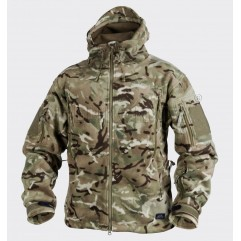 Куртка Helikon-Tex Patriot MP Camo