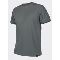 Футболка Helikon-Tex Tactical T-Shirt