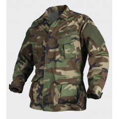 Helikon-Tex SFU NEXT Shirt US Woodland