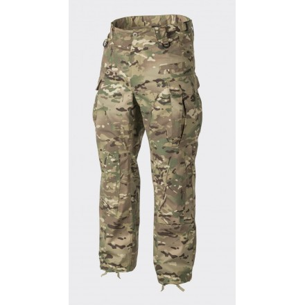 Брюки Helikon-Tex SFU NEXT™ Pants Camogrom