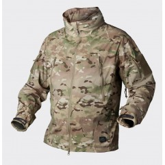 Helikon-Tex Trooper Soft Shell Jacket Camogrom