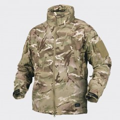 Helikon-Tex Trooper Soft Shell MP Camo