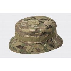 Панама CPU Helikon-Tex CPU Hat Camogrom