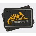 Патч Helikon-Tex Logo Patch