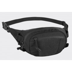 Сумка Helikon-Tex Possum Waist Pack