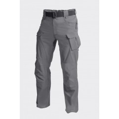Брюки Helikon-Tex Outdoor Tactical Pants