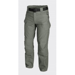 Брюки Helikon-Tex Urban Tactical Pants Polycotton