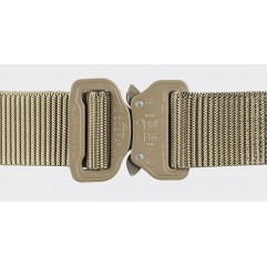 Ремень Helikon-Tex Cobra FC38 Tactical Belt