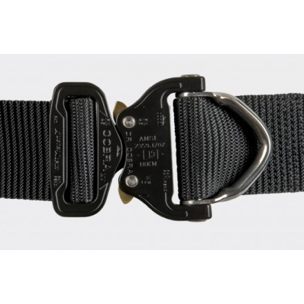 Ремень Helikon-Tex D-Ring FX45 Tactical Belt