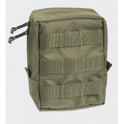 Подсумок Helikon-Tex General Purpose Cargo Pouch