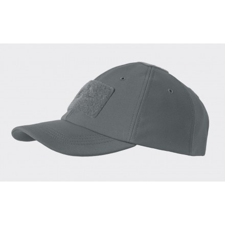 Бейсболка Helikon-Tex Winter Cap