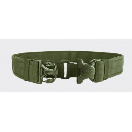 Ремень Helikon-Tex Defender Belt