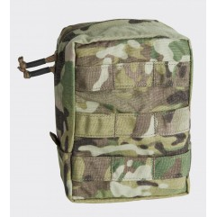 Подсумок Helikon-Tex General Purpose Cargo Pouch Multicam
