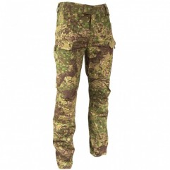 Helikon-Tex URBAN TACTICAL PANTS Pencott Greenzone