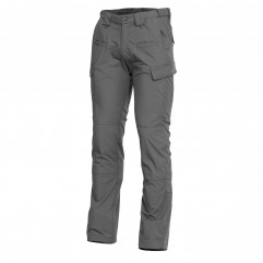 Брюки Pentagon Tactical Aris Pants